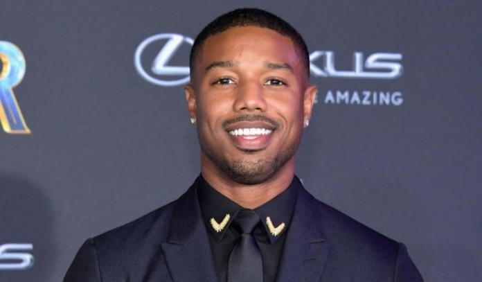 Michael B. Jordan Lifestyle, Wiki, Net Worth, Income, Salary, House, Cars, Favorites, Affairs, Awards, Family, Facts & Biography - Topplanetinfo.com | Entertainment, Technology, Health, Business & More