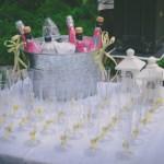 wedding venue central coast
