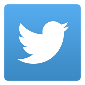twitter topporncoupons