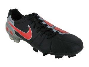 Nike Men's Total90 Laser III K-FG Soccer Cleats