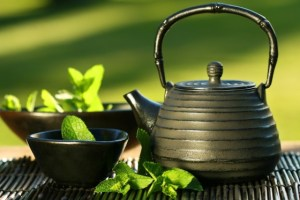 Top 10 amazing health benefits of green tea