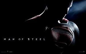 Superman-man-of-steel-wallpaper-HD1