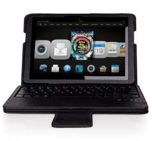 Top 10 best kindle fire HDX cases in reviews