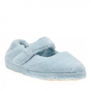Acorn Women's Spa Slipper