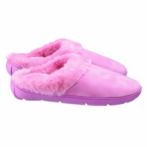 Conair Women's Massaging Slipper