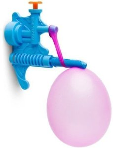 Imperial water balloon filling set