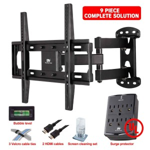 Mounting Dream MD2377-KT TV Wall Mount Bracket