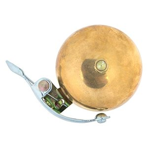 Origin8 Time Clock Bell