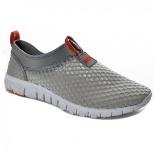 Toosbuy Women Breathable Sport Shoes