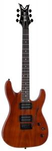 Dean Vendetta XMT Electric Guitar