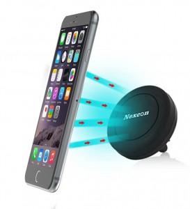 Nexcon Car Phone Holder