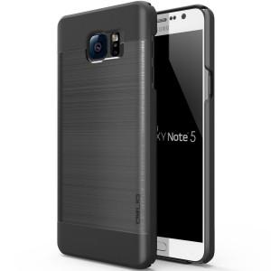 Obliq Galaxy Note 5 Case