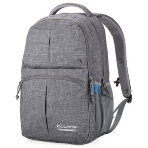 Top 10 Best Backpacks For College In 2015 Review