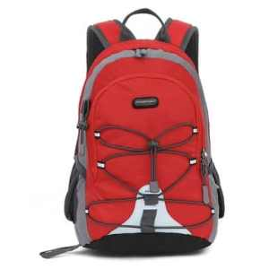 Children Backpack for School from Snowhale