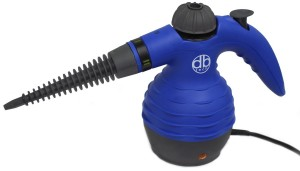 DBTech DB-8561 Multi Purpose Steam Cleaning Device