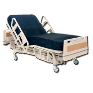 Hill-Rom Advanced Patient Bed