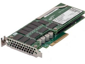 Intel 910 Series Solid State Drive 400 GB