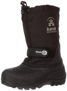 Kamik Waterbug Cold Weather Boot