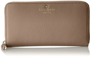 Kate Spade New York Wallet