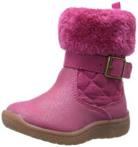 Top 10 Best Winter Boots For Girl In 2015 Reviews