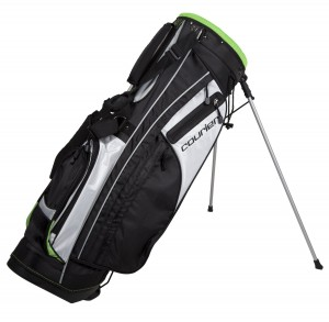 Pinemeadow Golf Bag PGX