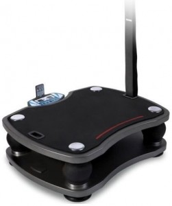 Whole Full Body Vibration Plate