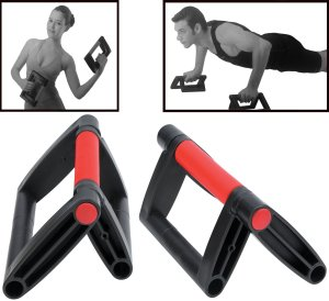 Top 10 Best Pushup Stands in 2015 Reviews