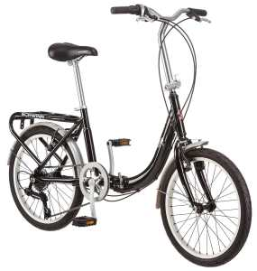 Top 10 Best Folding Bikes In 2015 Reviews