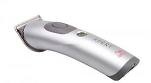 Wella Xpert Clipper Hs 71 Professional Latest Model Dual Voltage