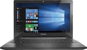 2015 Newest Lenovo Flagship Premium High Performance 15.6-inch Laptop, Intel Core i7-5500U 4MB Cache up to 3.0GHz, 16GB DDR3L, 1TB HDD, DVD¡ÀR