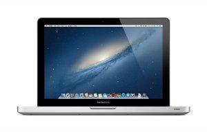 Apple MacBook Pro MD101LLA 13.3-Inch Laptop