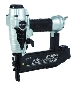 Top 10 Best Nail Guns In 2015 Reviews