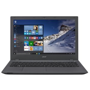 Newest Acer Aspire High Performance Gaming Laptop, Intel Core i5-5200U, 15.6-Inch FHD 1080P Display, 8GB DDR3L, 1TB HDD, GeForce 940M 4 GB Ded