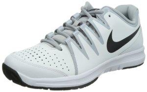 Nike Men's Vapor Court Tennis Shoes