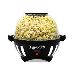 Popcorn Maker Machine Popper by Paramount