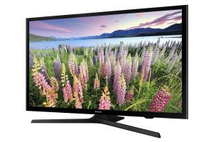 Top 10 Best Samsung Products And Devices In 2015 Reviews