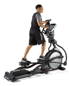 Top 10 Best Elliptical Machines In 2015 Reviews