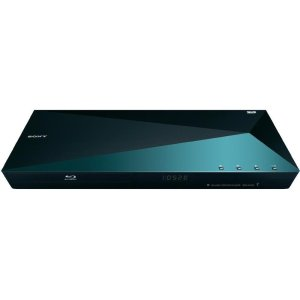 Top 10 Best Blu-Ray Players In 2015 Reviews