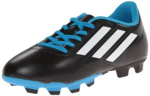 adidas Performance Conquisto Firm-Ground J Soccer Cleat (Little KidBig Kid)
