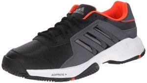 adidas Performance Men's Barricade Court Tennis Shoe