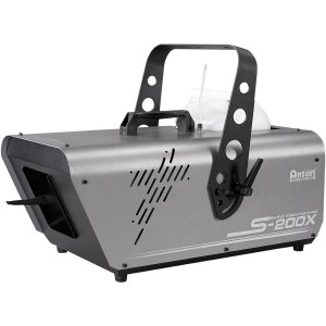 Top 10 best snow machines in 2015 reviews