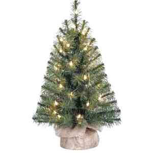 Top 10 cheapest artificial Christmas trees in 2015 reviews