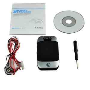 Ico Store motorcycle Waterproof Vehicle Car gps tracker gps 303b GPS personalvehicle tracker,SPY Vehicle gps tracker Realtime