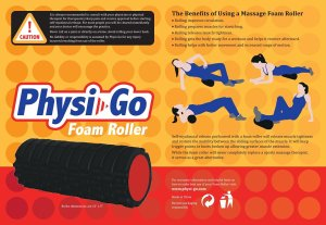 physi-go-form-roller-for-footballers-runners-and-athletes