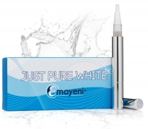Dentist Teeth Whitening Pen