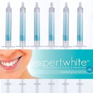 Expertwhite 44%CP Extreme Results Teeth Whitening Gel