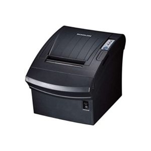 Bixolon SRP-350IIICOSG. SerialUSB Thermal Receipt Printer