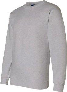 Champion - Crewneck Sweatshirt - S600