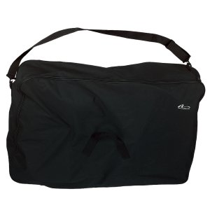 Nashbar Bike Transport Bag