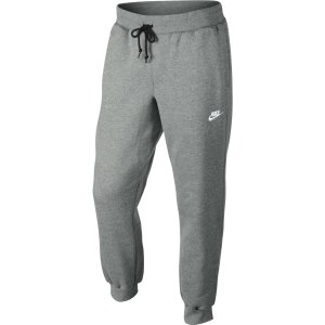 Top 10 best men's sweatpants for athletic in 2016 reviews
